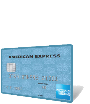 American Express Card Services >> Profiles Czech Marketplace