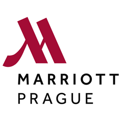 Marriott Hotels International B.V., organizační složka