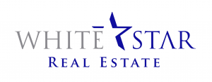 White Star Real Estate s.r.o.