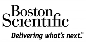Boston Scientific Česká republika s.r.o.