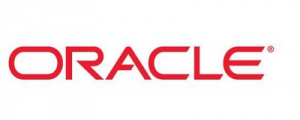 Oracle Czech s.r.o.