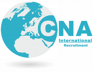 CNA International Executive Search