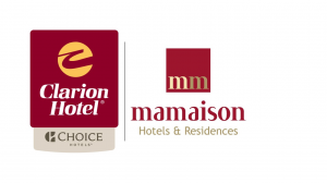 Clarion Hotels Czech Republic & Mamaison Hotels & Residences