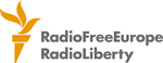 Radio Free Europe/Radio Liberty Inc.